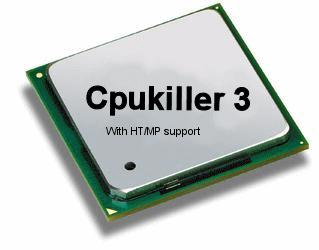 http://www.cpukiller.com/images/pentium4.png